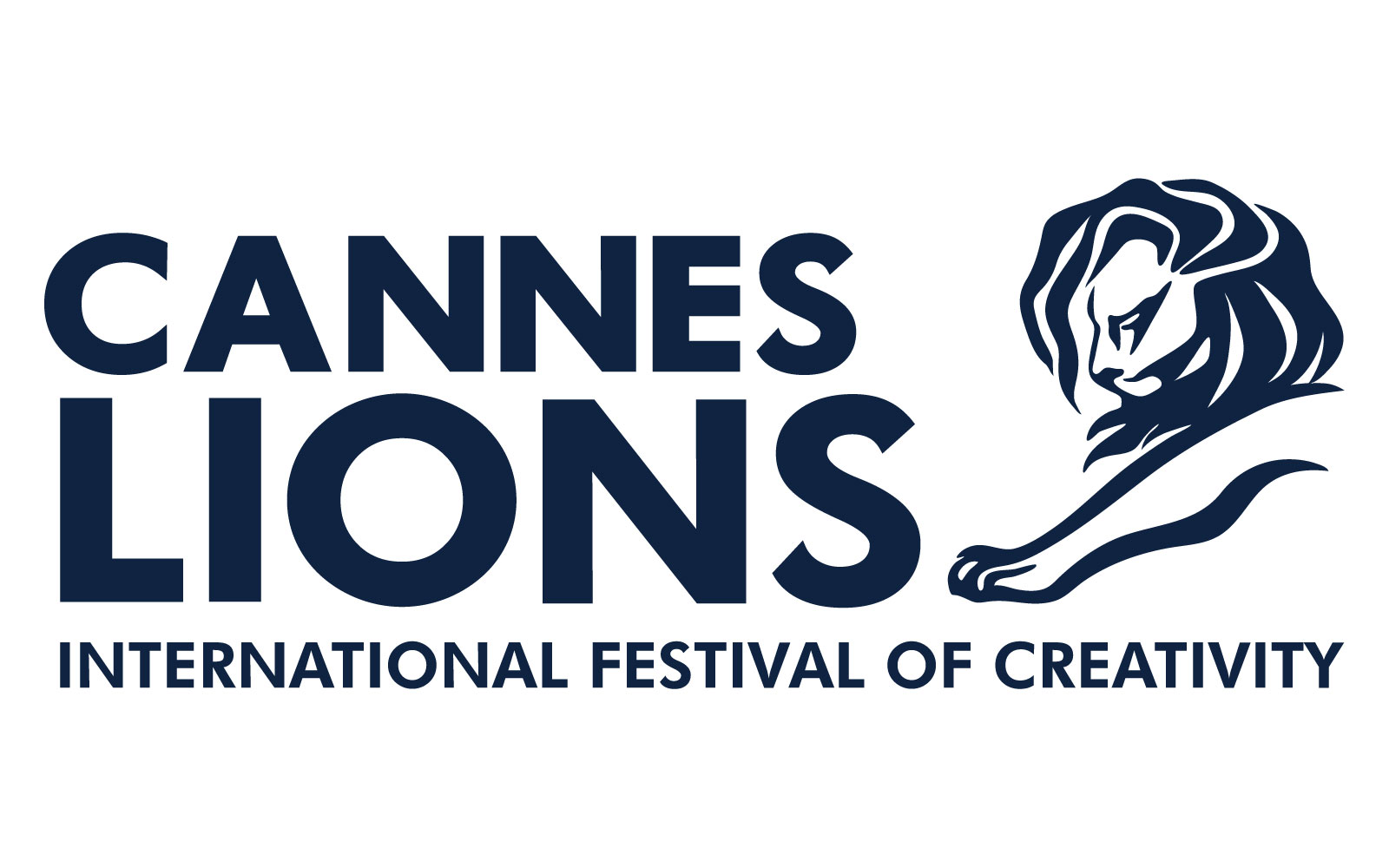 The Cannes Creativity Trap