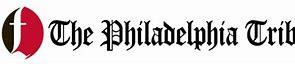 Philadelphia Tribune: Trump and Koch brothers in battle of billionaires