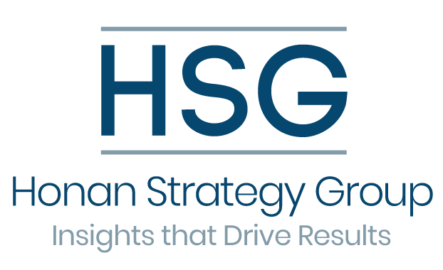 Honan Strategy Group