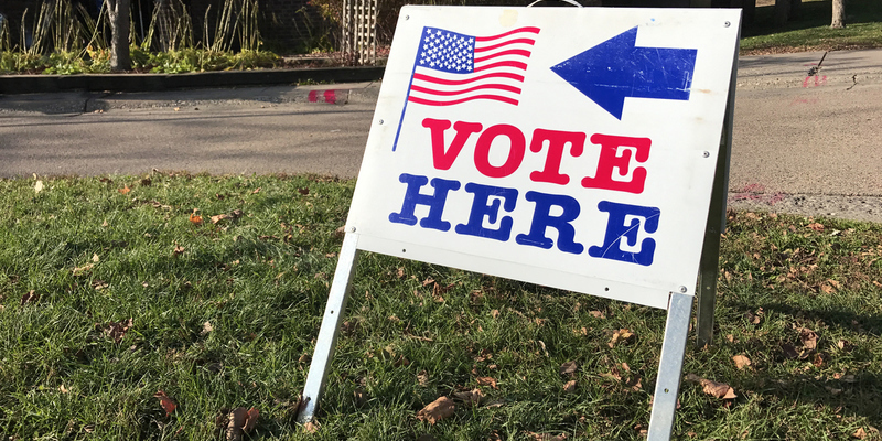 Campaigns & Elections Op Ed: Modeling Turnout And Polling Universes In A Covid Election
