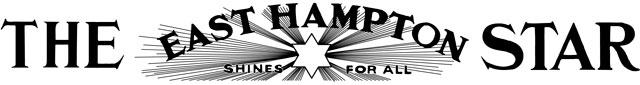 The East Hampton Star:  Fleming Now in Dead Heat in Poll