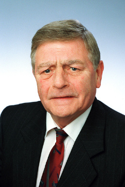 Letter to the Editor: Bill Olner: A True Man of the People