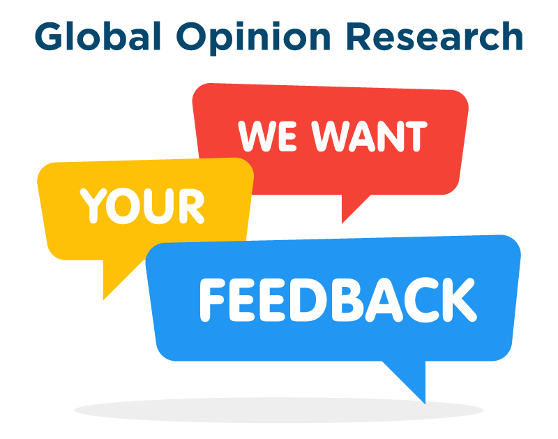 Global Opinion Research